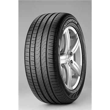 Pirelli Scorpion VERDE 235/60 R18 103 V (2496100)
