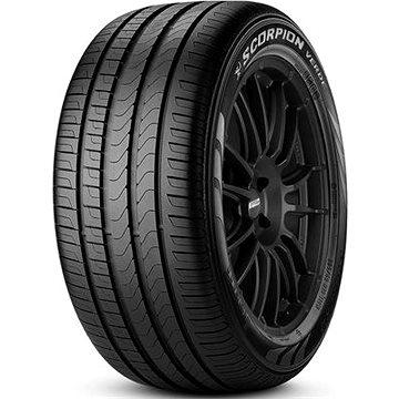 Pirelli Scorpion VERDE 235/60 R18 103 W (2494300)