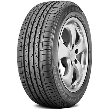 Bridgestone DUELER H/P SPORT 235/60 R18 103 W (2490)