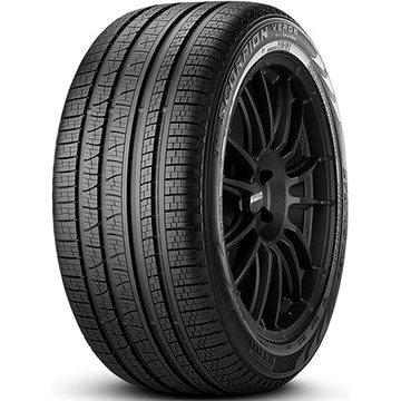Pirelli Scorpion VERDE as RUN FLAT 235/60 R18 103 H (2489900)