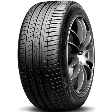 Michelin PILOT SPORT 3 GRNX 255/35 R19 96 Y (111997)