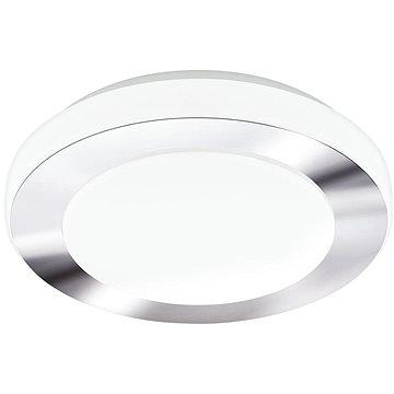 Eglo 95282 - LED koupelnové svítidlo LED CAPRI 1xLED/11W/230V IP44 (65324)