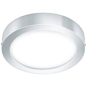 Eglo 96058 - LED koupelnové svítidlo FUEVA 1 LED/22W/230V IP44 (67805)