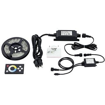 Eglo 97925 - LED Pásek FLEX LED/8W/230V IP44 (88030)