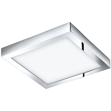 Eglo 96059 - LED koupelnové svítidlo FUEVA 1 LED/22W/230V IP44 (67806)