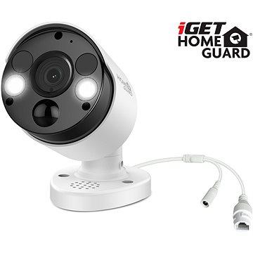 iGET HOMEGUARD HGNVK936CAM (přídavná kamera k HGNVK84904, HGNVK164908) (HGNVK936CAM)