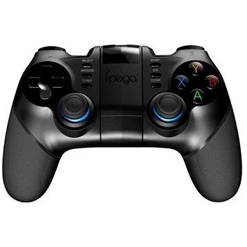 iPega 9156 Bluetooth Gamepad Fortnite/PUBG IOS/Android (PG-9156)