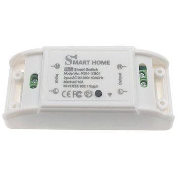 iQtech SmartLife SB001, WiFi relé (iQTSB001 )