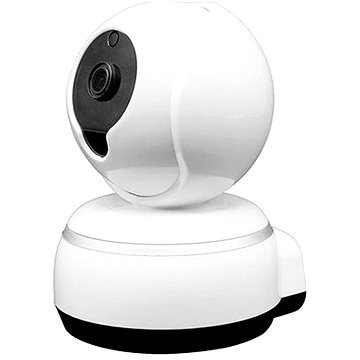 iQtech SmartLife WC005, Wi-Fi IP kamera (iQTWC005)