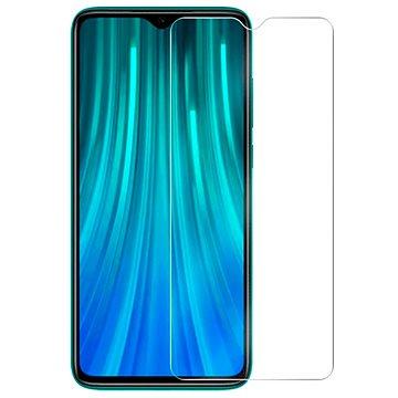 iWill Anti-Blue Light Tempered Glass pro Xiaomi Redmi Note 8 Pro (DIS409-47)