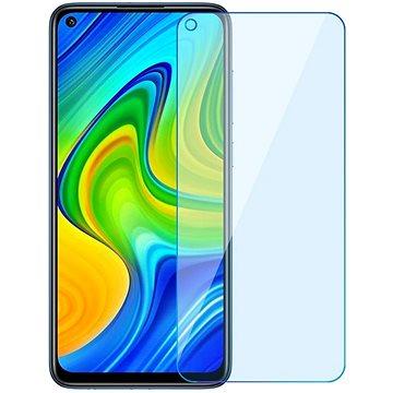 iWill Anti-Blue Light Tempered Glass pro Xiaomi Redmi Note 9 (DIS409-49)