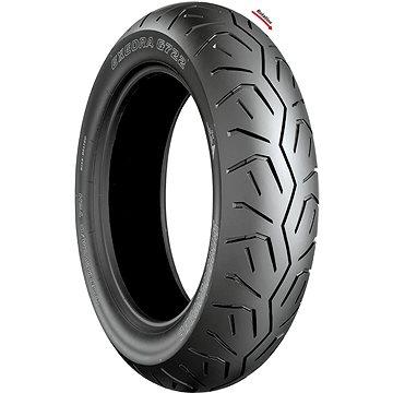 Bridgestone G 722 170/70/16 TL,B,R,J 75 H (3028)