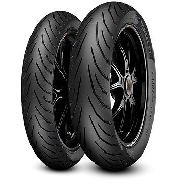 Pirelli Angel City 100/90/17 TL,R 55 S (2581000)
