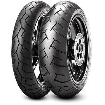 Pirelli Diablo 180/55/17 R,TL 73 W (1430000)