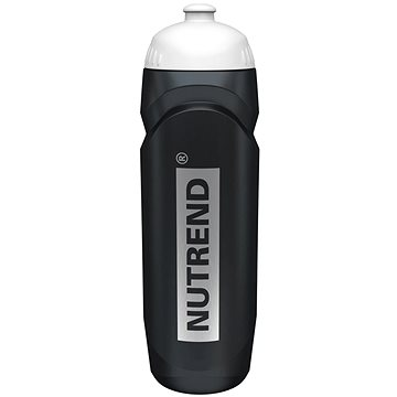 Nutrend Bidon 750 ml (nadSPTnut0309)