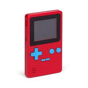 Orb - Retro Handheld Console (5060491776131)