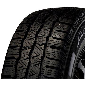 Michelin AGILIS ALPIN 195/70 R15 C 104/102 R Zimní (676048)