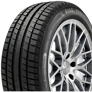 Kormoran Road Performance 225/55 R16 95 V (87424)