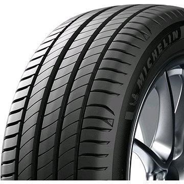 Michelin Primacy 4 225/45 R17 91 Y (1633)