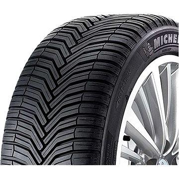 Michelin CrossClimate+ 225/45 R17 94 W (786593)
