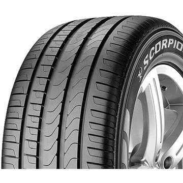 Pirelli Scorpion VERDE 235/60 R18 107 V (2299000)