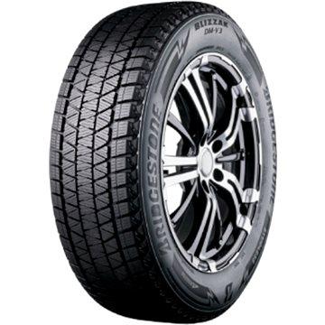 Bridgestone Blizzak DM-V3 265/65 R17 112 R (18900)