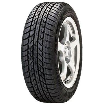 Kingstar(Hankook Tire) SW40 175/70 R14 84 T (1008277)