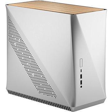 Alza PC Premium Profi+ (AZERAPI9C1)
