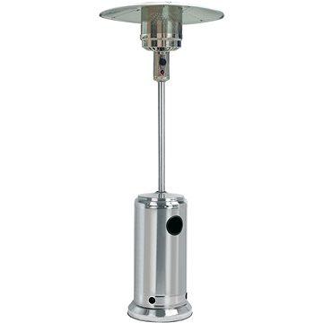 La Proromance Heater SPH-12-S (GT-HSS-A[SS])