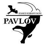 StanicePavlov-logo