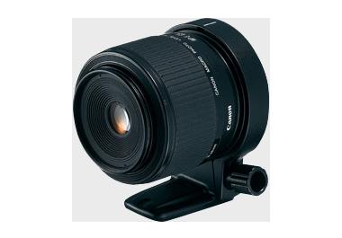 CANON MP-E 65MM F/2,8 1-5× MACRO PHOTO