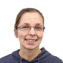 Katarína Lexová