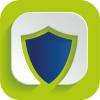 Přehled služeb - antivir a bezpečnost
