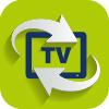 Výměna televize zdarma
