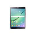 Galaxy Tab S2 (8.0 Wi-Fi)